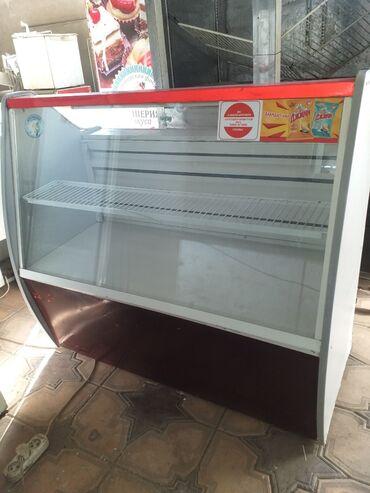 9954 объявлений: Б/у холодильник