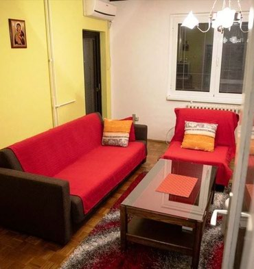 Brilliance bs6 2 mt - Srbija: Apartment for sale: 2 sobe, 67 kv. m
