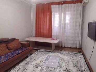 Продается квартира: 106 серия, Цум, 3 комнаты, 62 кв. м
