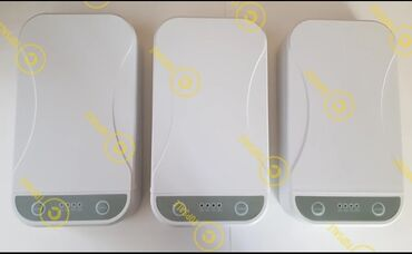 Электроника - Пригородное: Аппарат для изделия жидкого стекла. Готовый бизнес - 100% original Ест