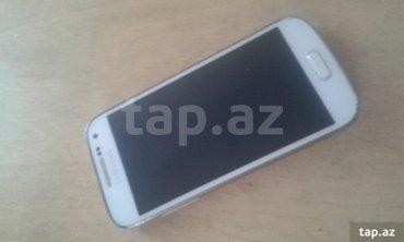 Bakı şəhərində Samsung s4 mini