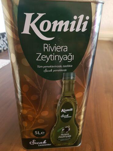 zeytun - Azərbaycan: Turkiye istehsali olan zeytun yaglari. tam orjinal ve yuksek