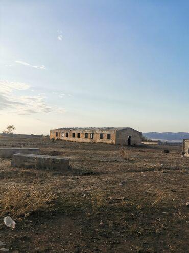 фабрики в Кыргызстан: Продам участокСкото комплекс 7.76 га в Такмаке село Искра Кара Добо