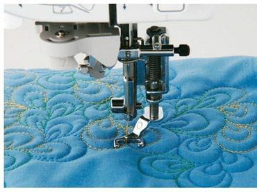 Механик все виды швейное оборудование настройки наладки в Бишкек