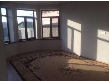 дом на иссык куле купить в Кыргызстан: Продам Дом 180 кв. м, 7 комнат