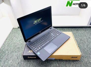 горящие туры из бишкека в дубай 2019 в Кыргызстан: Ноутбук-для офисных задач-Acer-модель-EX2519JM-процессор-intel Pentium