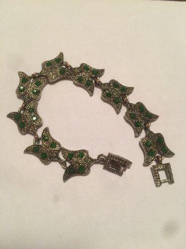 браслет бижутерия в Кыргызстан: Бижутерия браслет 299с