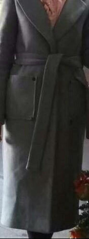 женские пальто в алматы в Кыргызстан: Продаю пальто, пальто сатылат