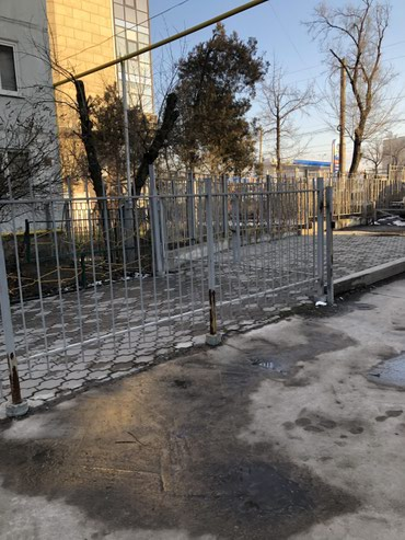 Продаю 2 кв!!!!Ахунбаева-Малдыбаева 104 в Бишкек