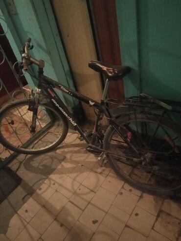Спорт и хобби - Милянфан: Велосипеды