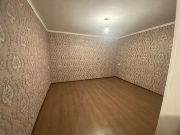 без хозяин квартира берилет in Кыргызстан   ДОЛГОСРОЧНАЯ АРЕНДА КВАРТИР: 2 комнаты, 36 кв. м, Без мебели