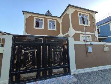 brilliance m2 2 mt - Azərbaycan: Satılır Ev 180 kv. m, 4 otaqlı
