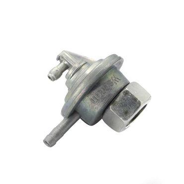 Benzobakin vakuum krani  Bir cox modellere gedir