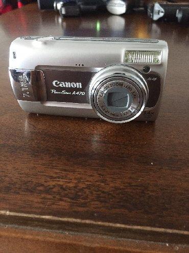 arenda-canon в Кыргызстан: Продаю фотоаппарат Canon, почти новый, не использовался