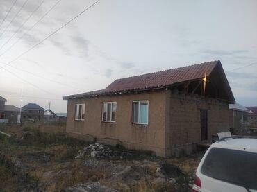 ������ ������������ �������������� ������ �� �������������� в Кыргызстан: 855 кв. м 5 комнат, Бронированные двери, Евроремонт
