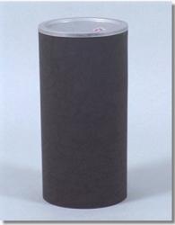 рено сандеро запчасти - Azərbaycan: FLEETGUARD af25061 hava filteri. FLEETSTOCK şirkəti sizə FLEETGUARD