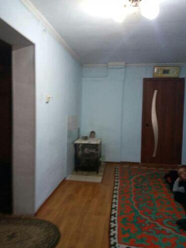 Дома в Нарын: Там сатылат нарын шаарында 5болмолу барачный типтеги баардык шарты бар