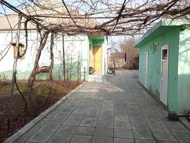 su hovuzu satilir in Azərbaycan   HOVUZLAR: 100 kv. m, 6 otaqlı