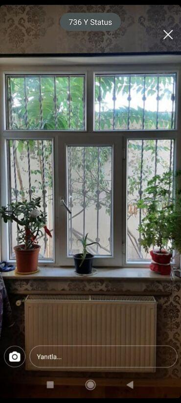 qaracuxur 1 2 3 4 5 6 7 donge satilan heyet evleri son elanlar in Azərbaycan | DƏSTLƏR: Pencere ve resotka ikisi birge 170 azn olcusu Pencere 1.4 x 1.5. 🏡