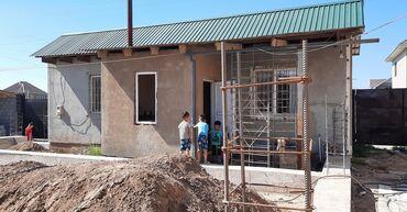 Продается дом 50 кв. м, 2 комнаты, Свежий ремонт