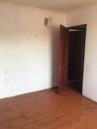 нестожен 1 цена бишкек в Кыргызстан: 15 кв. м, Без мебели