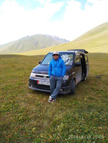 Услуги - Бактуу-Долоноту: Заказ Такси Бишкек Чолпон-Ата Бостери и в любую точку Кыргызстана
