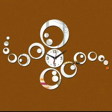 saatlar qiz ucun - Azərbaycan: Dekor saatlar