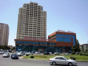 Bakı şəhərində Mənzil satılır: 3 otaqlı, 140 kv. m., Bakı