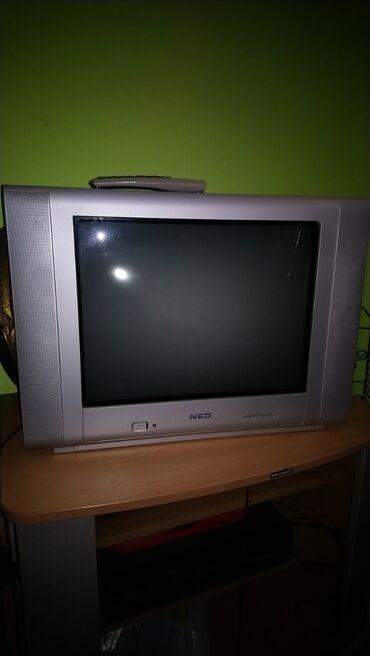 Elektronika - Zajecar: Neo tv
