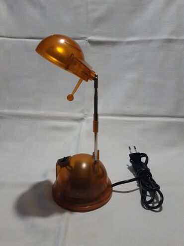 Kućni dekor - Sabac: Stona lampa