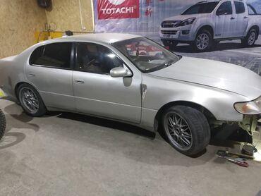 зимние шины купить в Кыргызстан: Срочно! Куплю зимние шины R18 225.55  wa