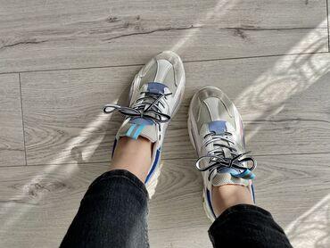 Άλλα - Ελλαδα: Γυναικεία παπούτσια  Σε άριστη κατάσταση Πολύ άνετα  Νο 39