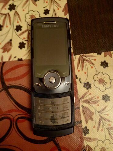 blackberry 7730 - Azərbaycan: Telefon işləmir ehtiyat hissələrikimi satiram