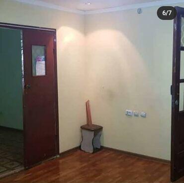 общежитие в бишкеке для студентов in Кыргызстан | ДРУГИЕ СПЕЦИАЛЬНОСТИ: Малосемейка, 3 комнаты, 61 кв. м