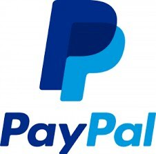 I sell this paypal account with 10,000€ only 40€ σε Μαγούλα
