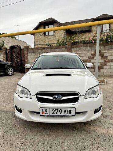 квартира берилет кант in Кыргызстан | БАТИРЛЕРДИ УЗАК МӨӨНӨТКӨ ИЖАРАГА БЕРҮҮ: Subaru Legacy 2 л. 2008 | 160000 км