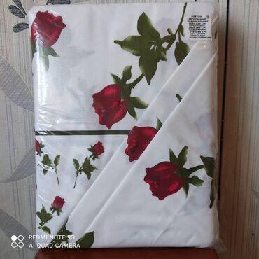 иранские покрывала в Кыргызстан: Постельные белье 2-спалка,полуторкаПроизводство ТуркменистанИранские