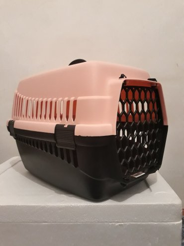 Bakı şəhərində Itler ve pisiklercun dasiyici konteyner tezedir turkiye istehsalidir B
