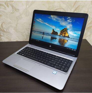 oneplus 8 pro цена in Кыргызстан | XIAOMI: Ноутбук модель hp probook g2процессор core i5-6200u 2.3ghzгод выпуска