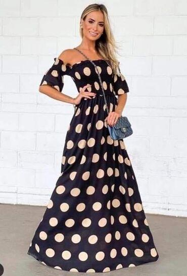 Ženska odeća | Veliko Gradiste: 2950 din Bramy