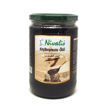 kecibuynuzu - Azərbaycan: Keçibuynuzu Bəhməzi  Keçibuynuzu behmezi Keçibuynuzu bekmezi Türkiyəni