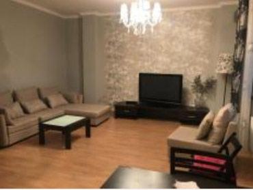 Посуточно квартиры в центре города  от 2500 сутки в Лебединовка