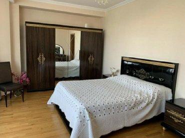 сдам комнат в Кыргызстан: Посуточная квартира посуточная квартира посуточная квартира Акция