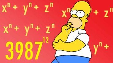 ищу репетитора по математике в баку - Azərbaycan: Репетитор по математике с выездом на дом. Для школьников 5-9 классов