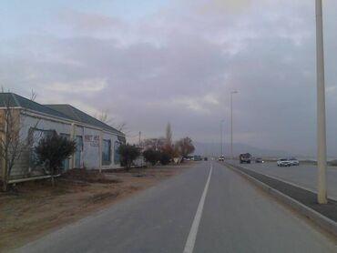 Mağaza Bakı Salyan magistral yolunun kənarında yerləşir.Bakı şəhəri