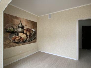 Продажа, покупка квартир в Кыргызстан: Продается квартира: 2 комнаты, 70 кв. м