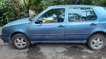 Автомобили в Душанбе: Другое Другая модель 1.6 л. 1993