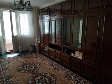 alpine a610 3 mt в Кыргызстан: Продается квартира: 3 комнаты, 70 кв. м