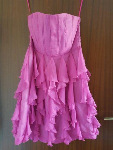 | Loznica: Haljina SHE nova,plaćena 100eur