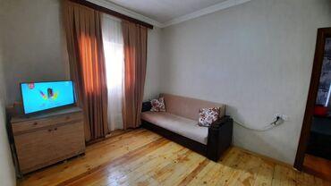 - Azərbaycan: Satılır Ev 40 kv. m, 2 otaqlı